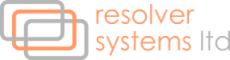 Resolver Systems Ltd